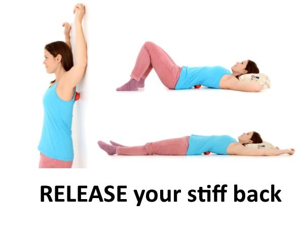 Perfect Posture Kit